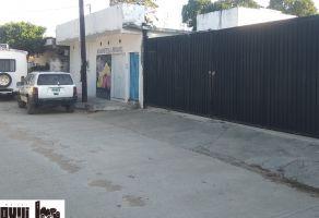 Foto de terreno comercial en renta en Miguel Hidalgo Oriente, Salina Cruz, Oaxaca, 6082883,  no 01