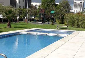 Foto de casa en renta en Santa Fe, Querétaro, Querétaro, 15215308,  no 01