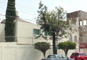 Foto de casa en venta en Arboledas 1a Secc, Zapopan, Jalisco, 7155309,  no 01