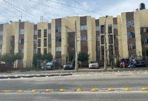 Foto de departamento en venta en Miravalle, Guadalajara, Jalisco, 22078467,  no 01