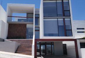 Foto de casa en venta en Cima de La Cantera, Chihuahua, Chihuahua, 10589199,  no 01