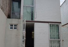 Foto de casa en venta en San Francisco Coacalco (Cabecera Municipal), Coacalco de Berriozábal, México, 21487673,  no 01