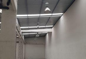Foto de bodega en renta en Naucalpan, Naucalpan de Juárez, México, 21475894,  no 01