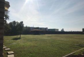 Foto de terreno habitacional en venta en Altus Bosques, Tlajomulco de Zúñiga, Jalisco, 9594405,  no 01