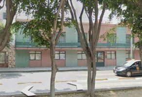 Foto de oficina en renta en Chula Vista, Puebla, Puebla, 15113992,  no 01
