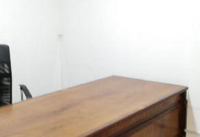 Foto de oficina en renta en Colinas de San Javier, Zapopan, Jalisco, 6917661,  no 01