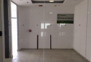 Foto de oficina en renta en San Pablo, Querétaro, Querétaro, 15818019,  no 01