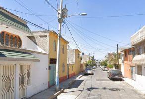 Foto de casa en venta en Consejo Agrarista Mexicano, Iztapalapa, DF / CDMX, 21292747,  no 01