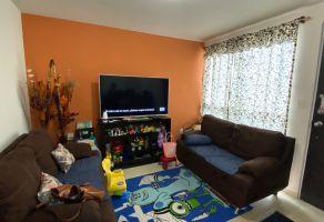 Foto de departamento en renta en Guerrero, Cuauhtémoc, DF / CDMX, 16896280,  no 01