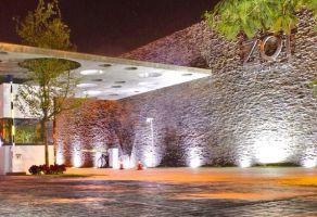 Foto de casa en venta en Bosques Del Centinela I, Zapopan, Jalisco, 6848721,  no 01
