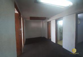 Foto de oficina en venta en Narvarte Poniente, Benito Juárez, DF / CDMX, 20630042,  no 01