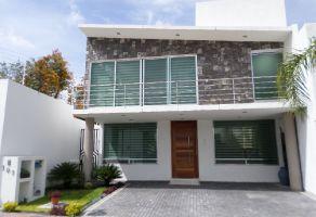 Foto de casa en condominio en venta en Gallegos, Corregidora, Querétaro, 13331852,  no 01