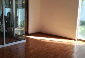 Foto de oficina en renta en Residencial Patria, Zapopan, Jalisco, 4915134,  no 01