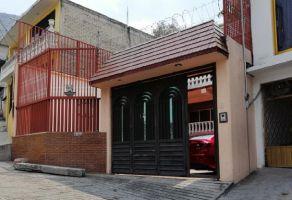 Foto de casa en venta en Del Carmen, Gustavo A. Madero, DF / CDMX, 15478804,  no 01
