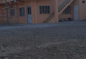 Foto de terreno comercial en venta en Nuevo Gómez, Gómez Palacio, Durango, 20158415,  no 01