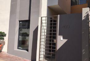 Foto de casa en venta en Los Lobos, Tijuana, Baja California, 19731045,  no 01