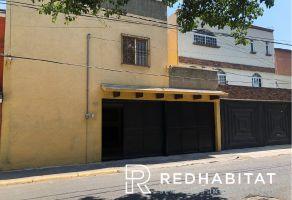 Foto de casa en venta en Campestre Churubusco, Coyoacán, DF / CDMX, 20171583,  no 01