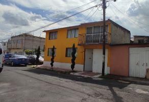 Foto de departamento en renta en San Juan de Aragón I Sección, Gustavo A. Madero, DF / CDMX, 22247456,  no 01