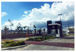 Foto de terreno habitacional en venta en Lomas de Angelópolis, San Andrés Cholula, Puebla, 21525497,  no 01