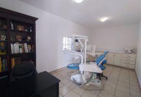 Foto de local en renta en Las Quintas, Hermosillo, Sonora, 20190383,  no 01