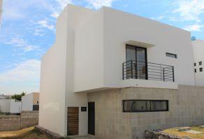 Foto de casa en venta en Cumbres del Lago, Querétaro, Querétaro, 20287658,  no 01