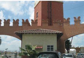 Foto de casa en venta en Real del Cid, Tecámac, México, 17736289,  no 01