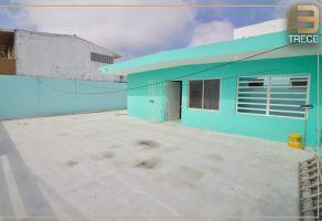 Foto de casa en venta en Virginia, Boca del Río, Veracruz de Ignacio de la Llave, 20085251,  no 01