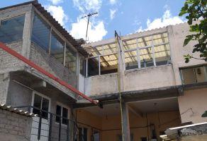 Foto de casa en venta en Lázaro Cárdenas 2da. Sección, Tlalnepantla de Baz, México, 20521791,  no 01