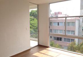 Foto de departamento en venta en Ampliación Granada, Miguel Hidalgo, Distrito Federal, 5102918,  no 01