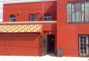 Foto de casa en venta y renta en Paseos del Alba, Juárez, Chihuahua, 16167335,  no 01