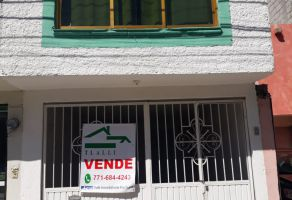 Foto de casa en venta en Campestre Villas del Álamo, Mineral de la Reforma, Hidalgo, 6056174,  no 01