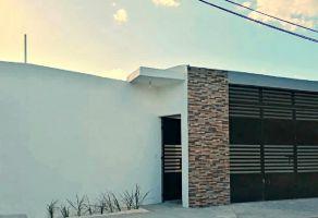 Foto de casa en venta en San Camilo, Kanasín, Yucatán, 22436581,  no 01