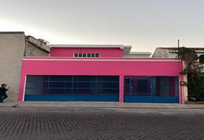 Foto de casa en venta en 64 611, merida centro, mérida, yucatán, 0 No. 01