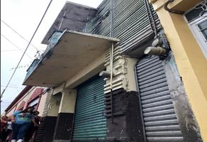 Foto de casa en renta en 64 , merida centro, mérida, yucatán, 0 No. 01