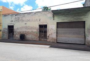 Foto de edificio en venta en 64 , merida centro, mérida, yucatán, 0 No. 01