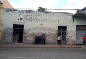 Foto de bodega en venta en 64 , merida centro, mérida, yucatán, 0 No. 01