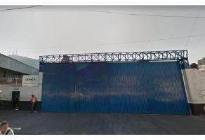 Foto de bodega en venta en La Pastora, Gustavo A. Madero, Distrito Federal, 6821992,  no 01