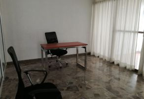 Foto de oficina en renta en Residencial Patria, Zapopan, Jalisco, 5533935,  no 01