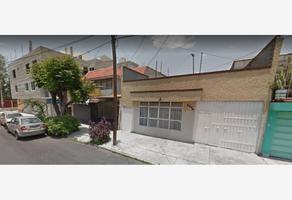 Foto de casa en venta en 641 0, san juan de aragón iv sección, gustavo a. madero, df / cdmx, 15533212 No. 01