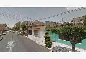 Foto de casa en venta en 641 00, san juan de aragón v sección, gustavo a. madero, df / cdmx, 0 No. 01