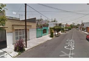 Foto de casa en venta en 641 000, san juan de aragón, gustavo a. madero, df / cdmx, 12361589 No. 01