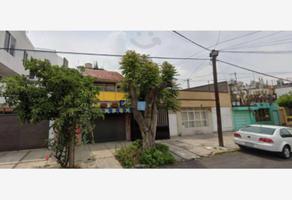 Foto de casa en venta en 641 228, san juan de aragón iv sección, gustavo a. madero, df / cdmx, 19208942 No. 01