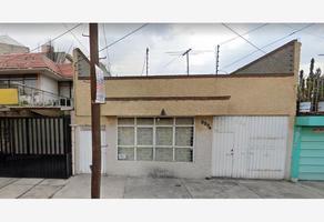 Foto de casa en venta en 641 228, san juan de aragón iv sección, gustavo a. madero, df / cdmx, 0 No. 01