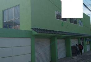 Foto de local en venta en Avante, Coyoacán, DF / CDMX, 9534411,  no 01