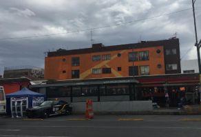 Foto de departamento en venta en Centro (Área 1), Cuauhtémoc, DF / CDMX, 15158291,  no 01