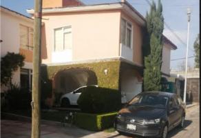 Foto de casa en venta en Concepción las Lajas, Puebla, Puebla, 12036313,  no 01