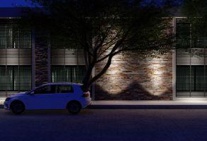 Foto de departamento en venta en El Puerto, Tlalnepantla de Baz, México, 21579401,  no 01