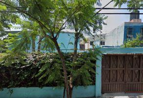 Foto de casa en venta en C.T.M. Atzacoalco, Gustavo A. Madero, DF / CDMX, 21096954,  no 01