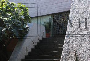 Foto de edificio en venta en Del Carmen, Coyoacán, DF / CDMX, 19354737,  no 01