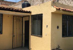 Foto de casa en venta en Del Carmen, El Salto, Jalisco, 7143962,  no 01